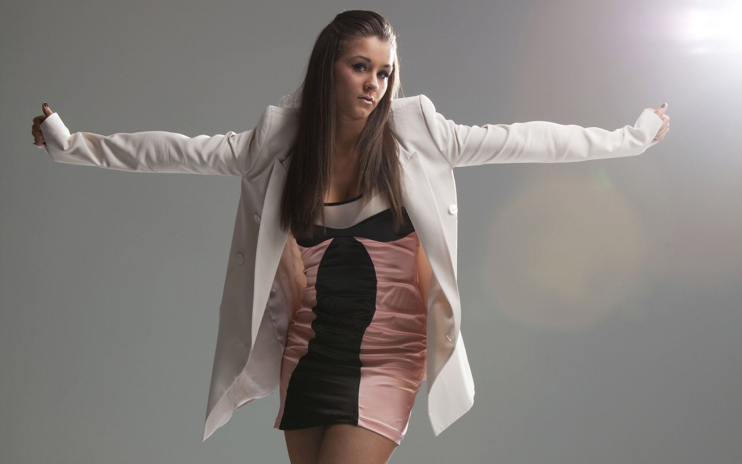 brooke vincent wallpaper background 58643