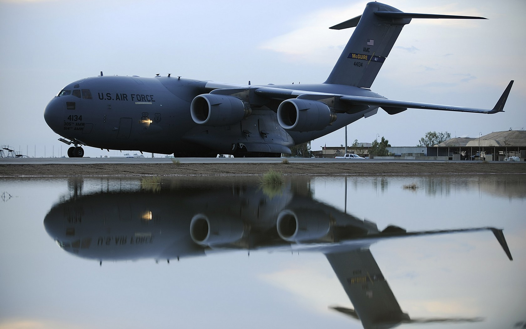 c17 aircraft computer wallpaper 53406