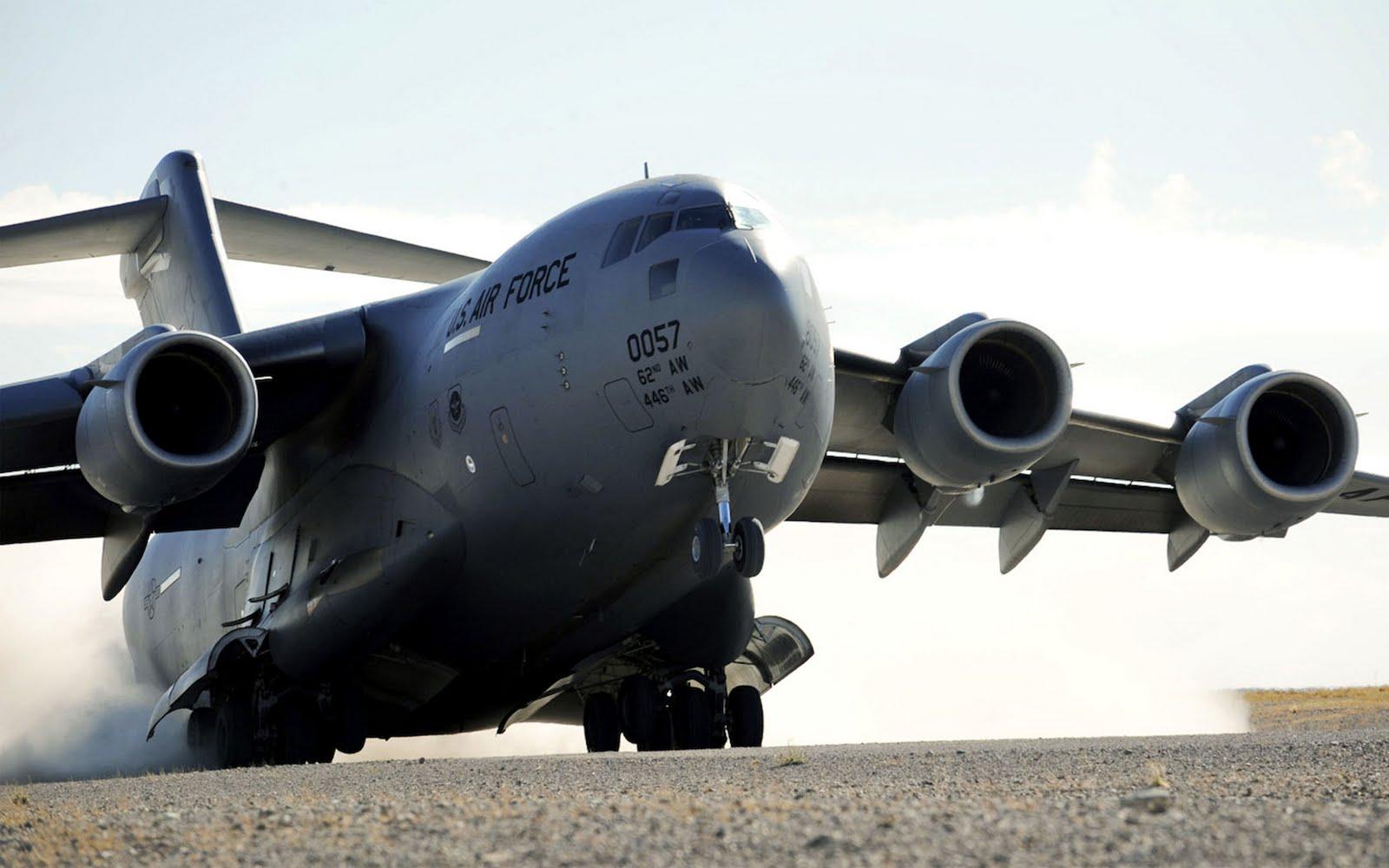 c17 landing wallpaper pictures 53398