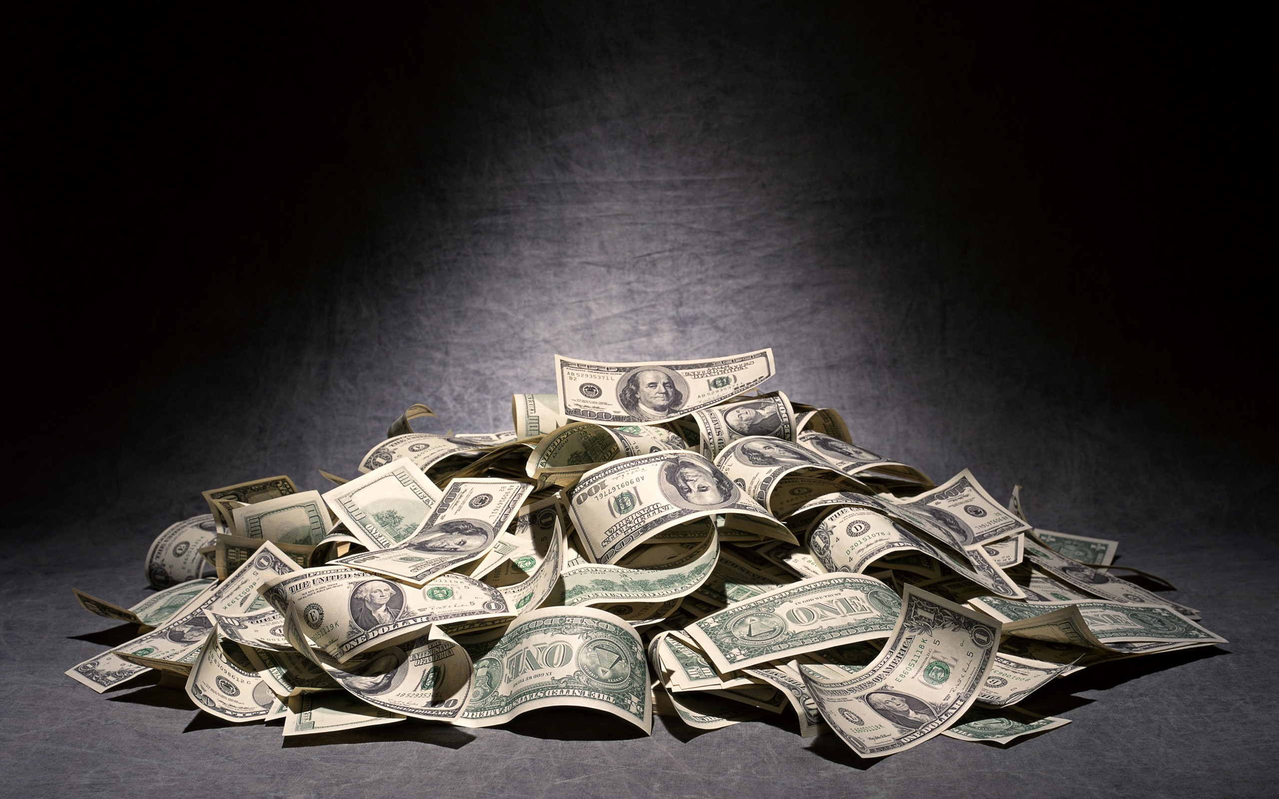 cash money wallpaper background 49518