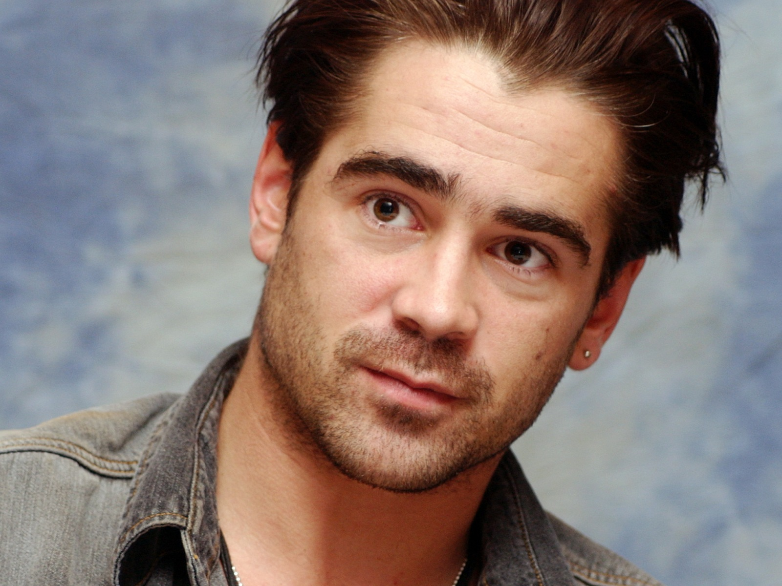 Celebrity Colin Farrell nude (57 foto and video), Ass, Leaked, Instagram, braless 2015