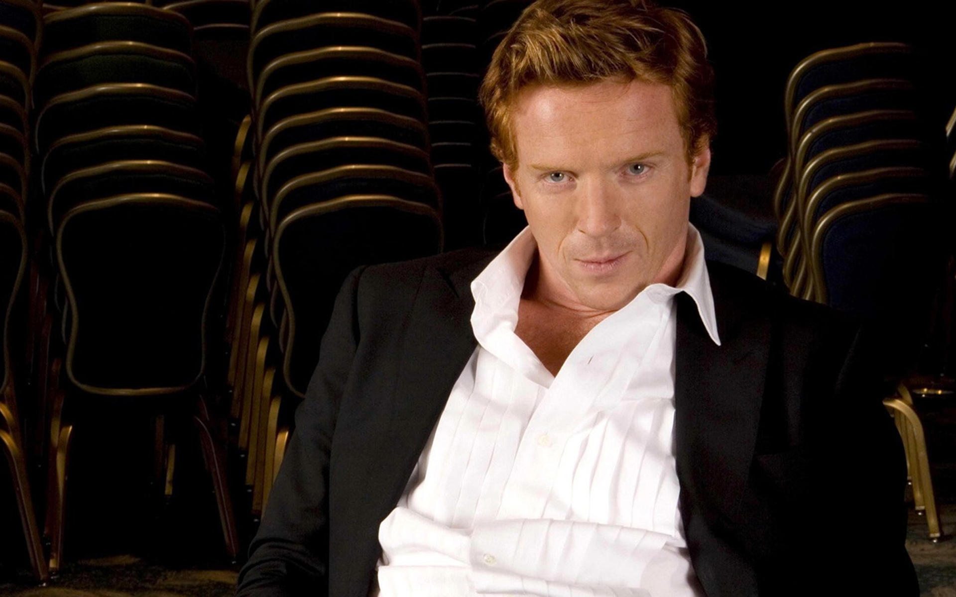 damian lewis desktop wallpaper 58408