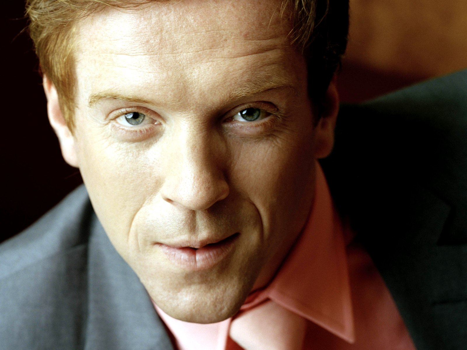 damian lewis face wallpaper 58405
