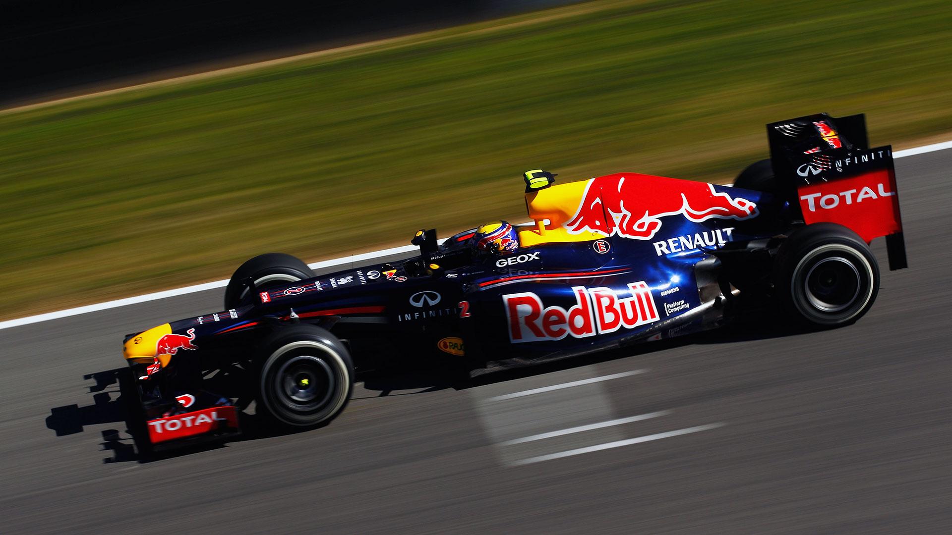 F1 ultra hd wallpaper