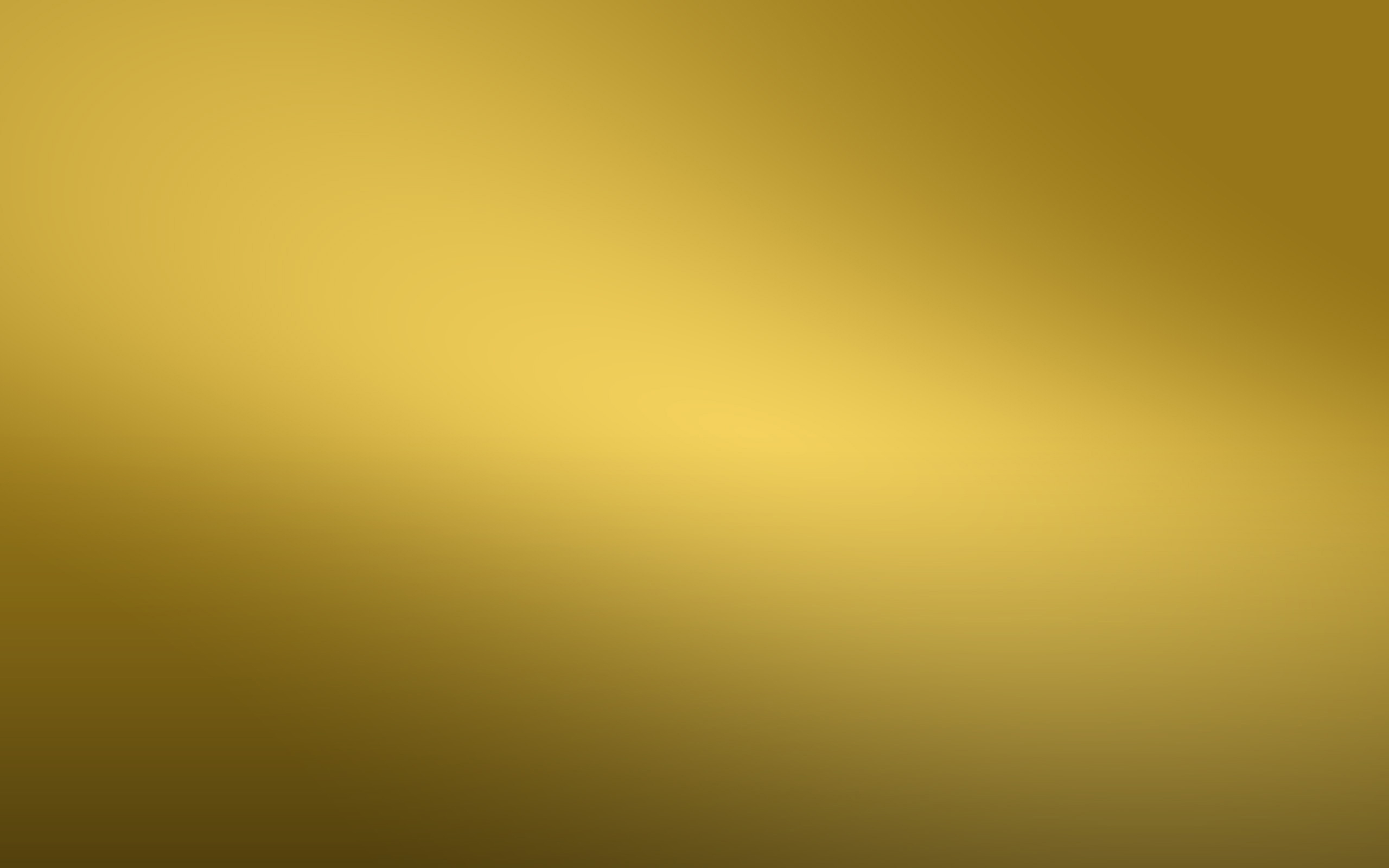 gold gradient wallpaper background 49494 2560x1600 px