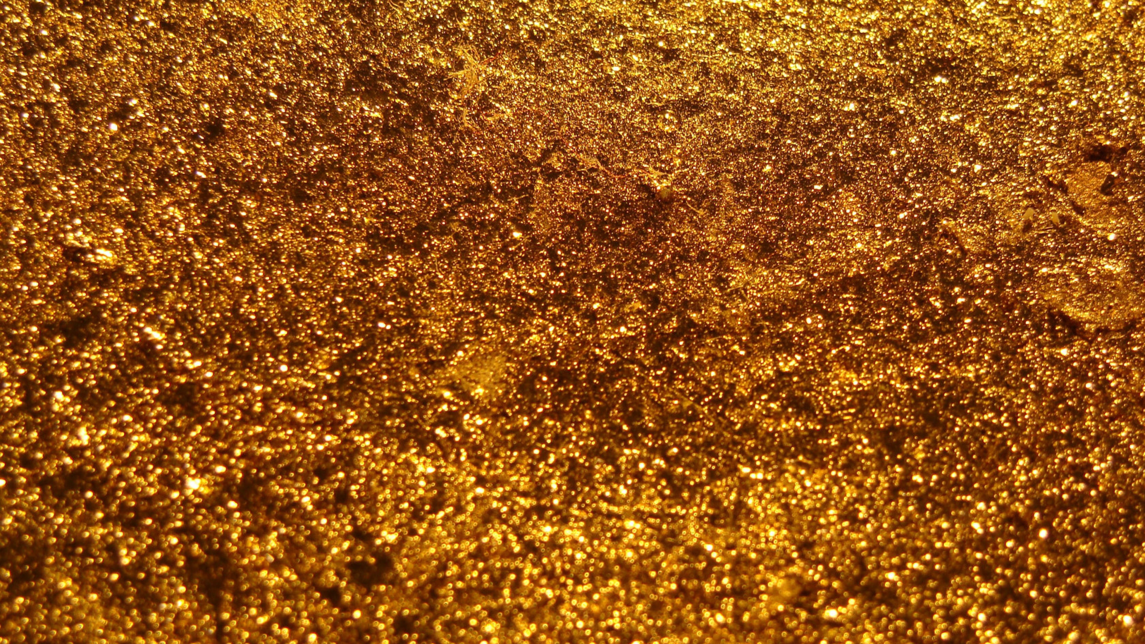 gold texture widescreen wallpaper 49488
