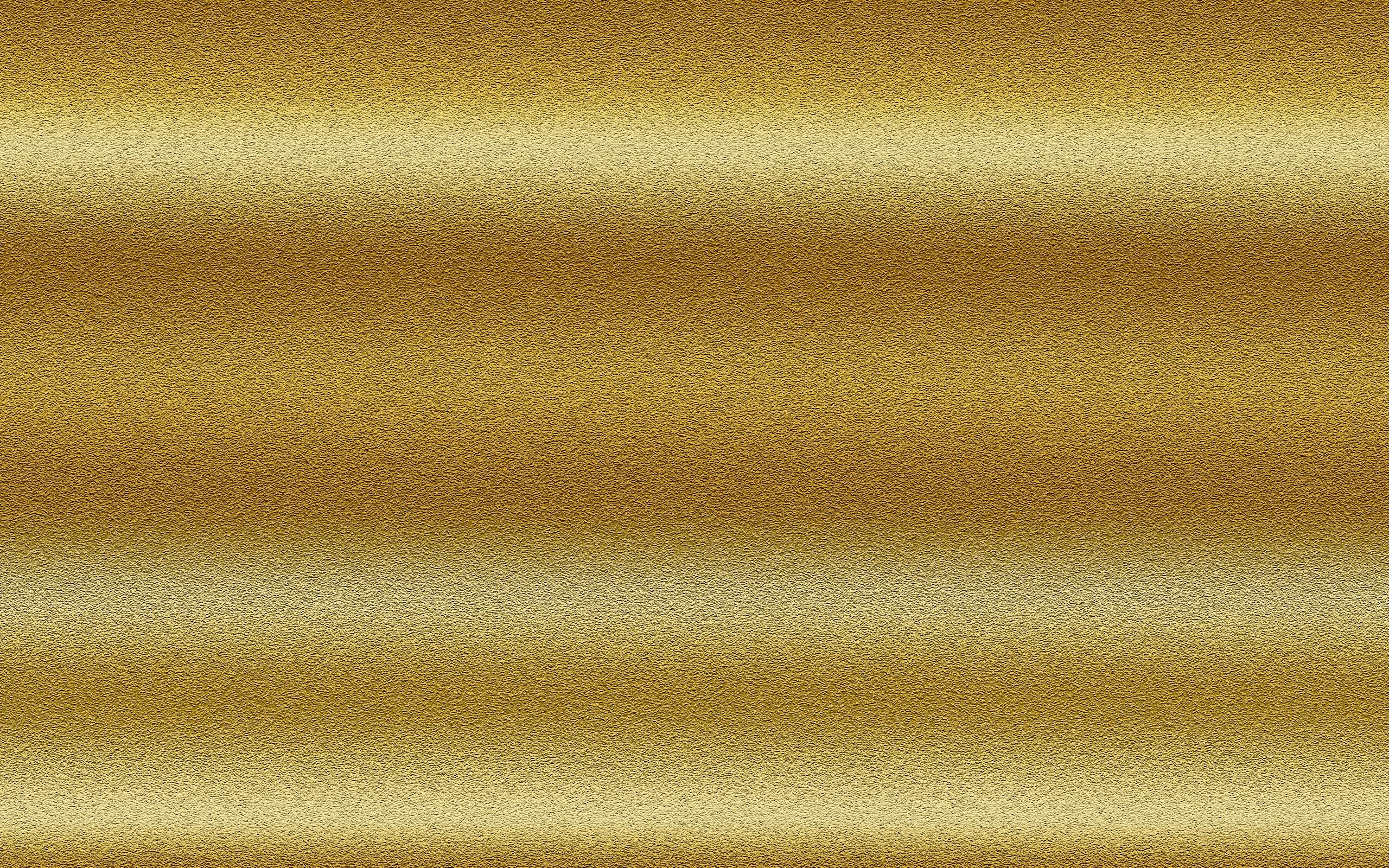 gold wallpaper background 49495