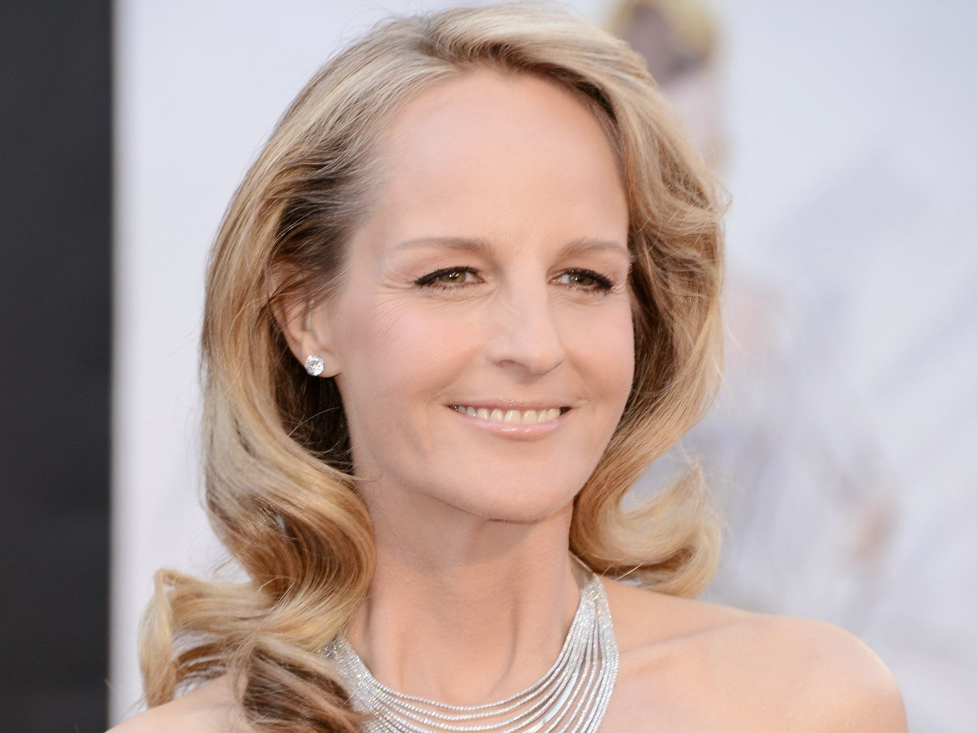 Celebrity Helen Hunt nudes (14 foto and video), Ass, Bikini, Twitter, lingerie 2006