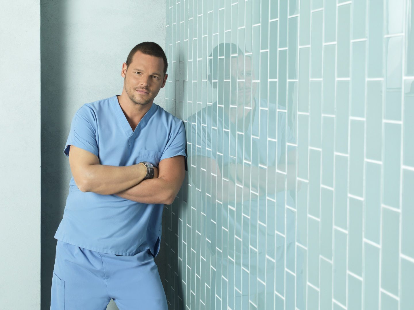 justin chambers actor wallpaper 58423