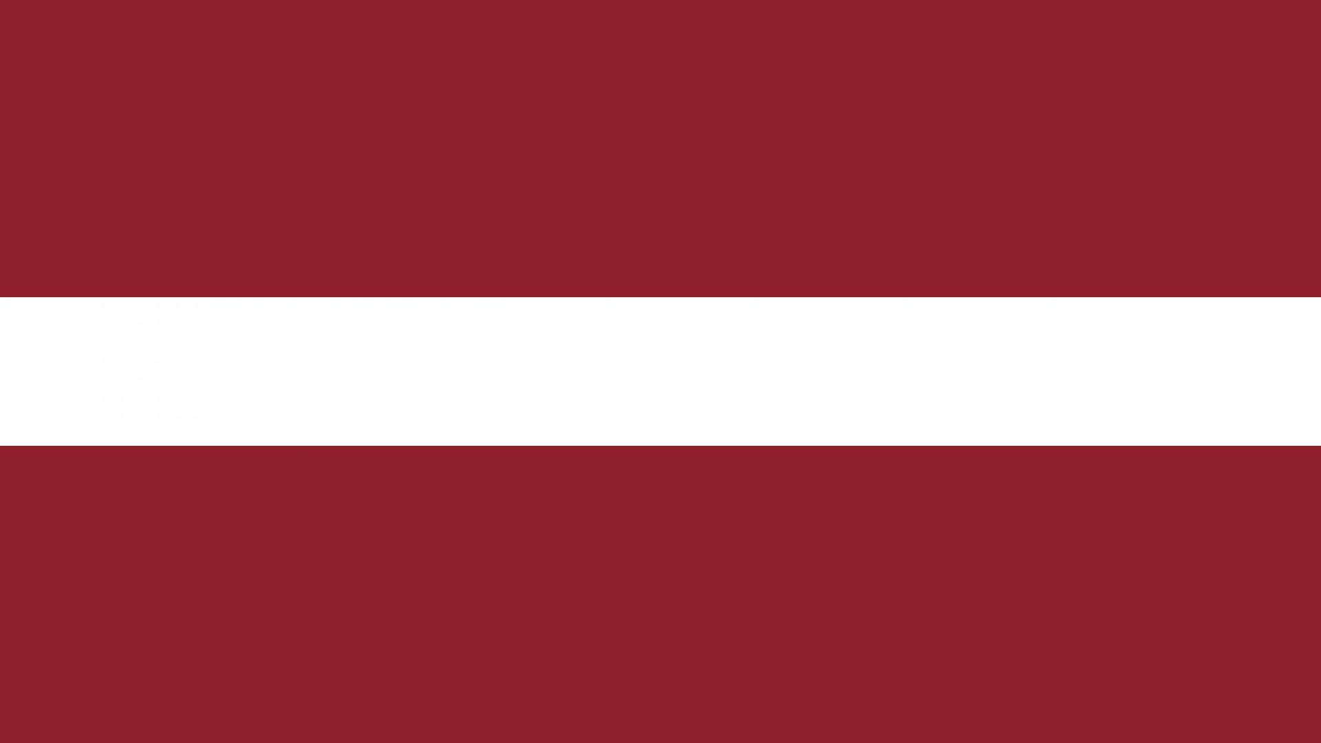 latvia flag desktop wallpaper 52177