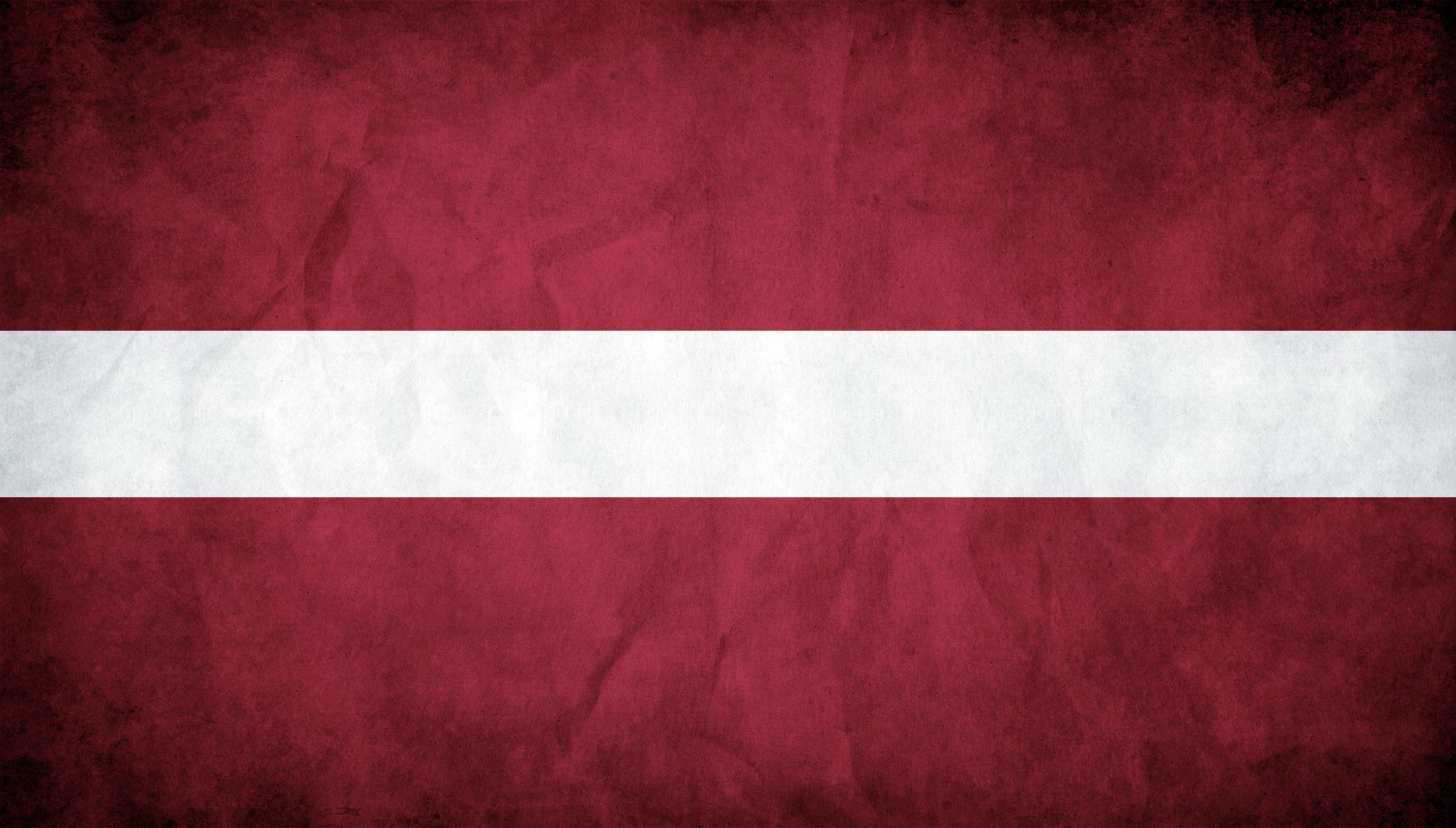 latvia flag wallpaper 52178