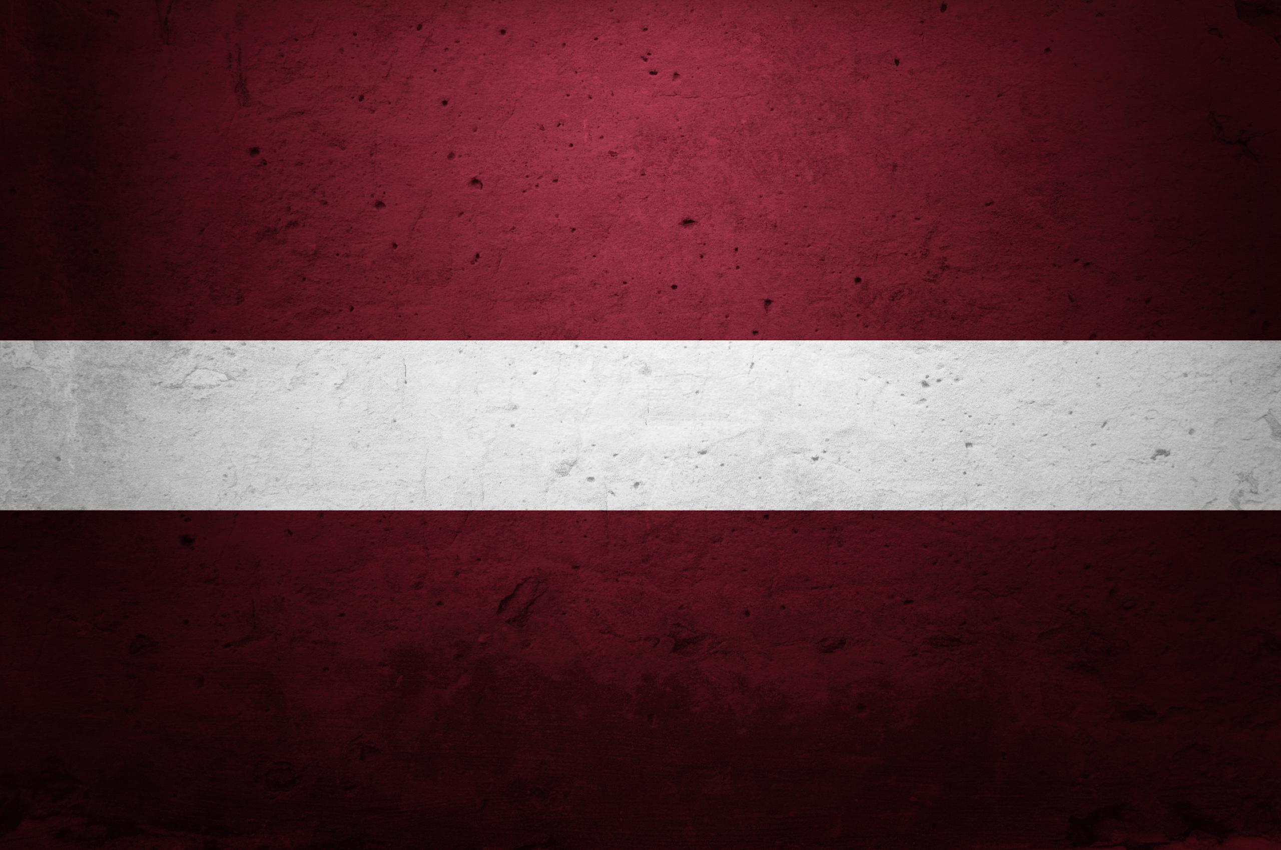 latvia flag wallpaper background 52175