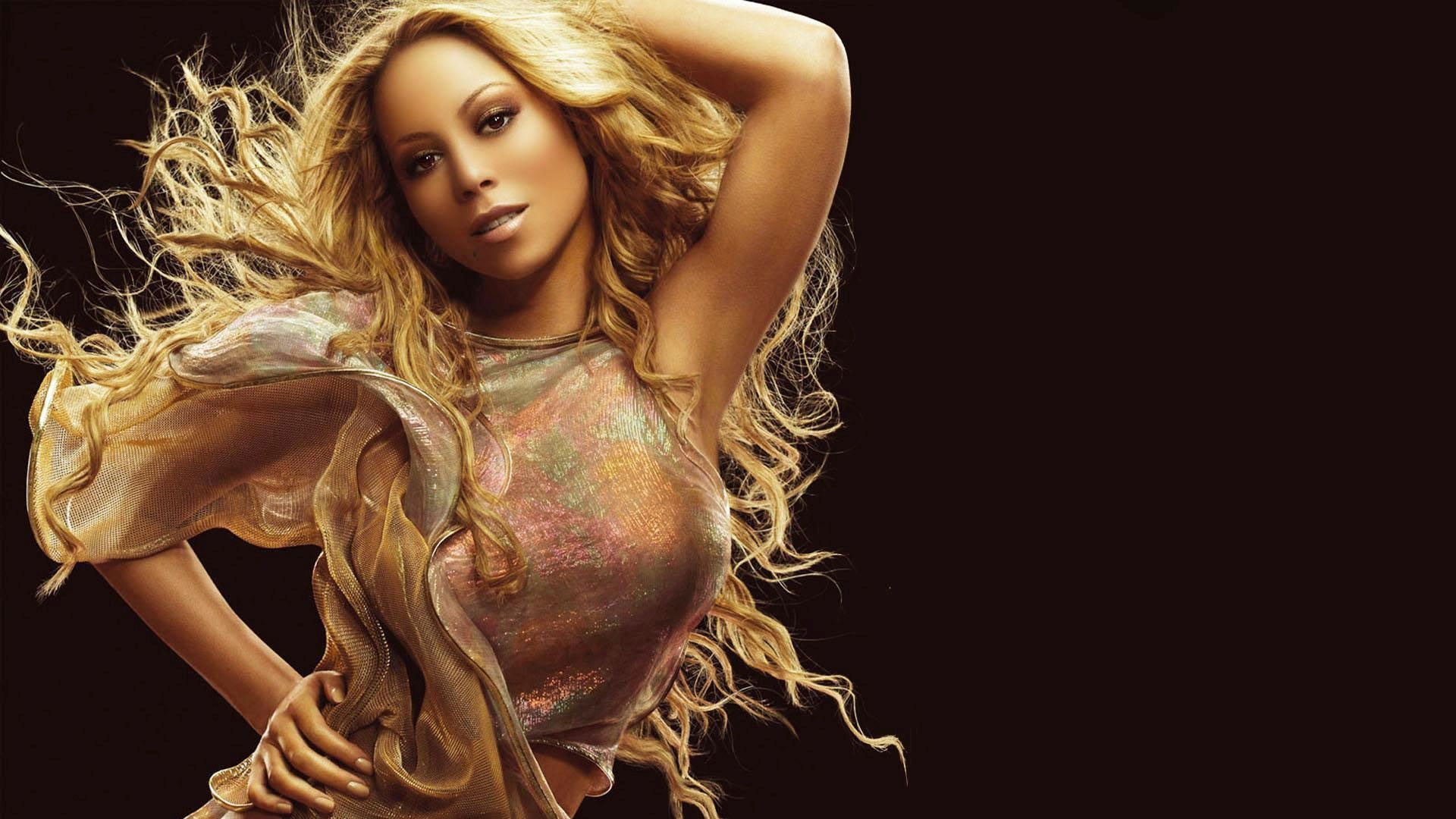 mariah carey desktop wallpaper 53385