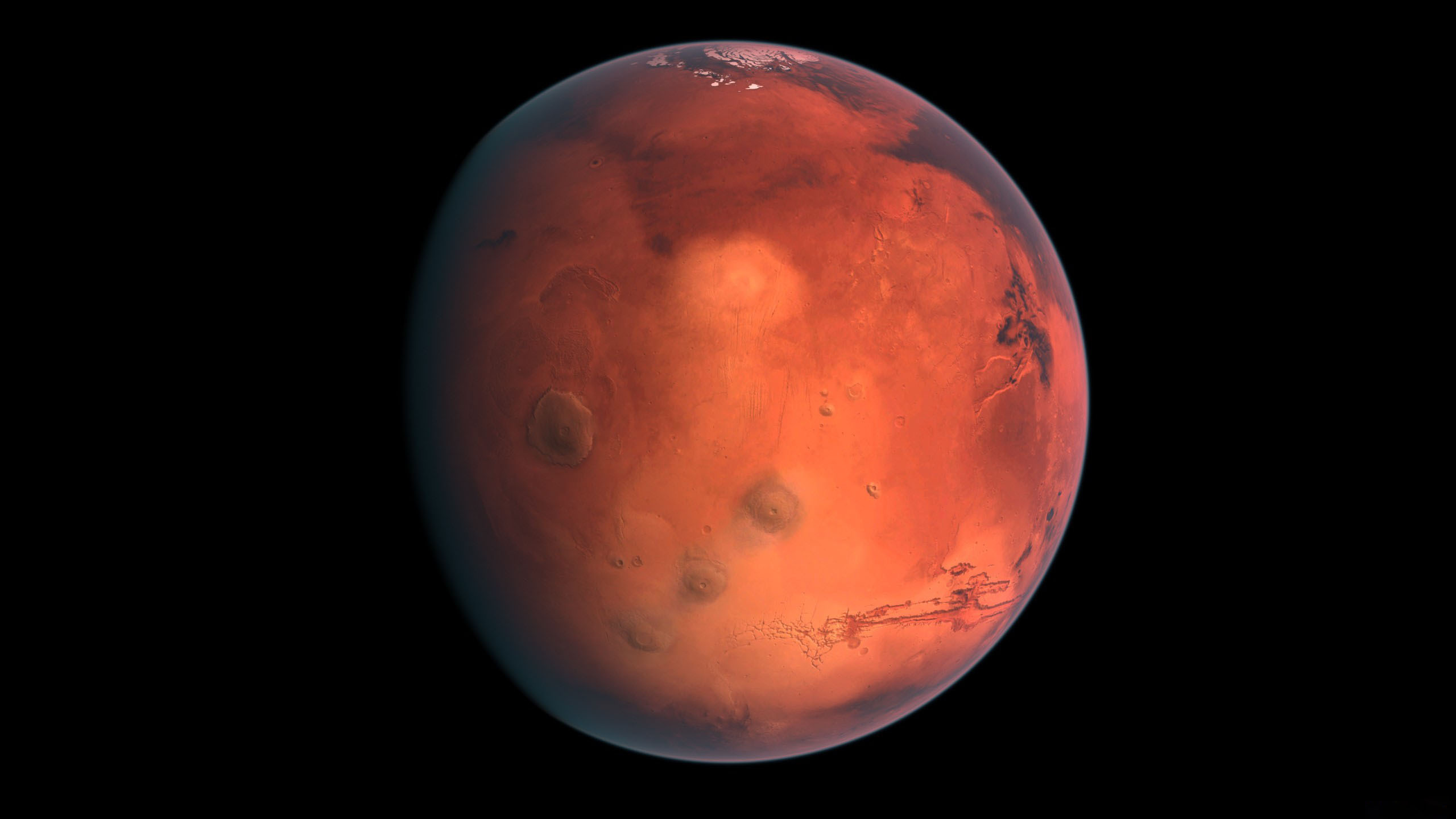 mars wallpaper background 49095