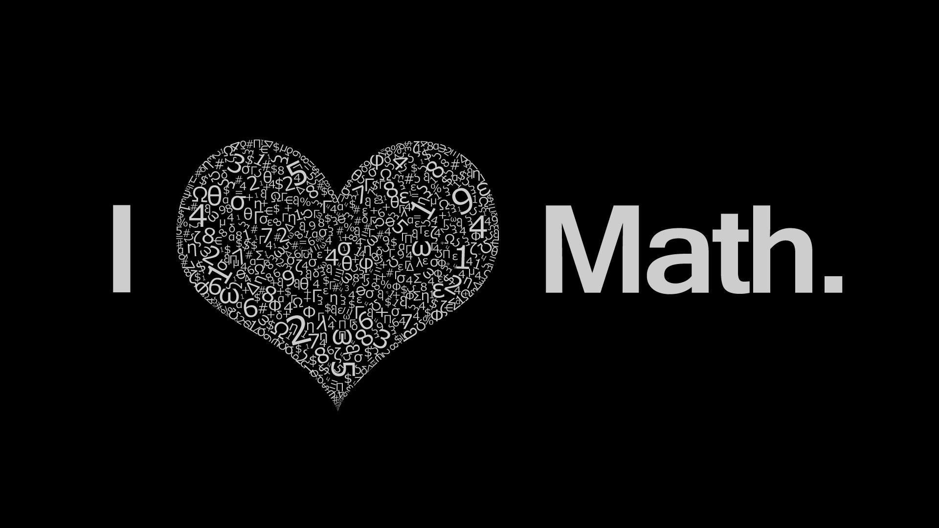 Top Wallpaper High Resolution Mathematics - math-desktop-wallpaper-49713-51392-hd-wallpapers  Collection_1285.jpg