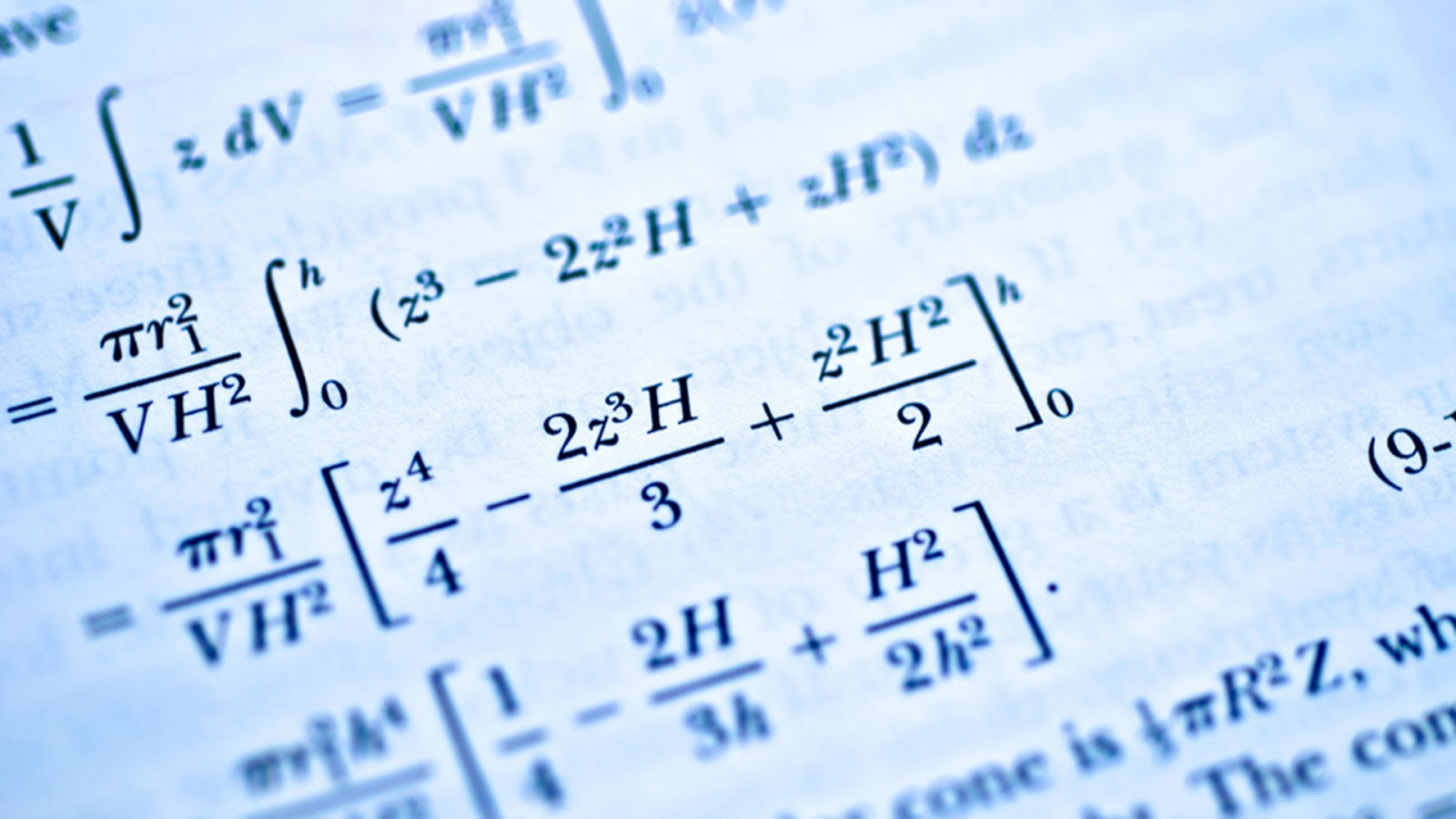 Math Wallpaper Pictures 49712