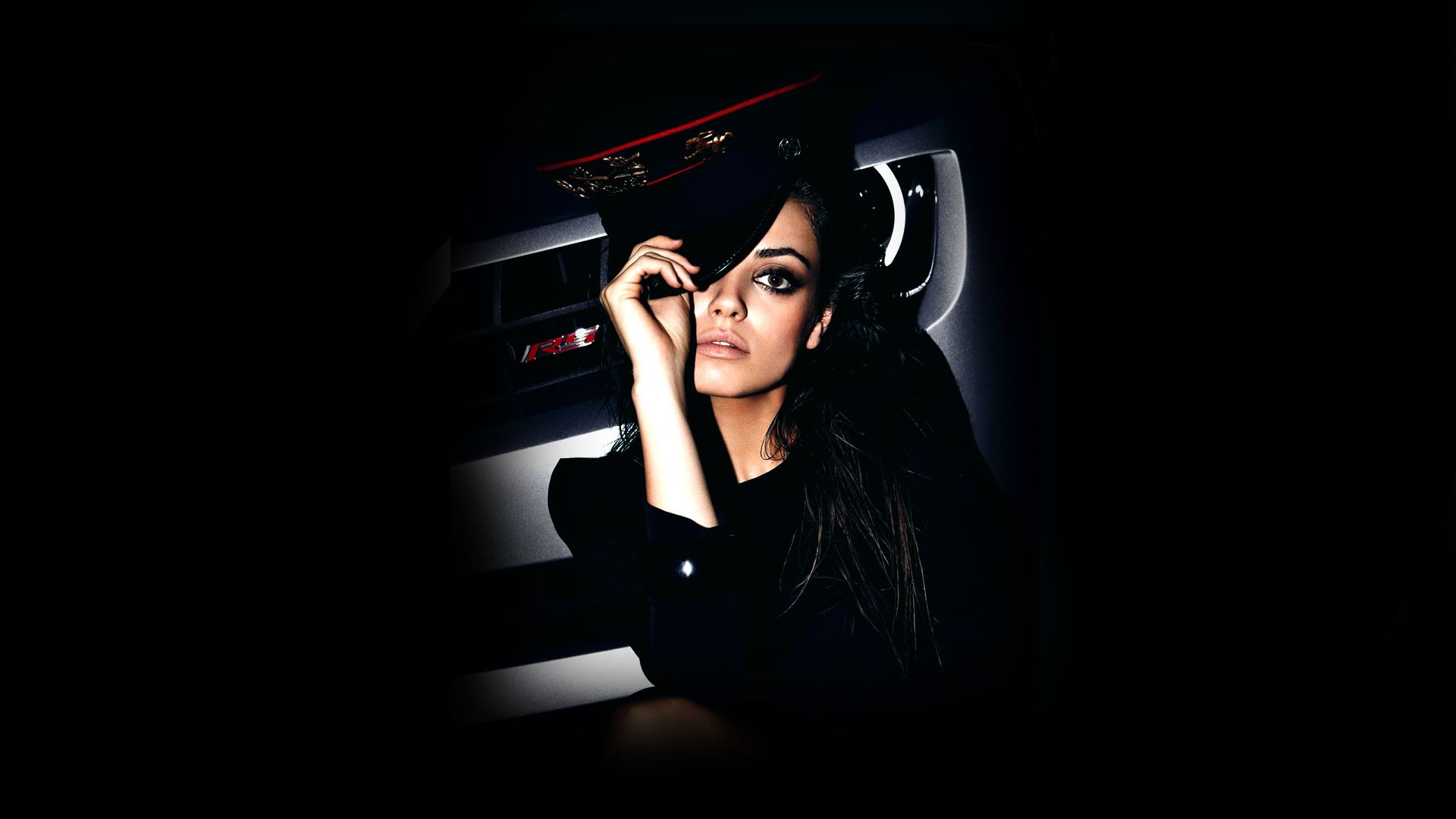 Mila Kunis Wallpaper 51805