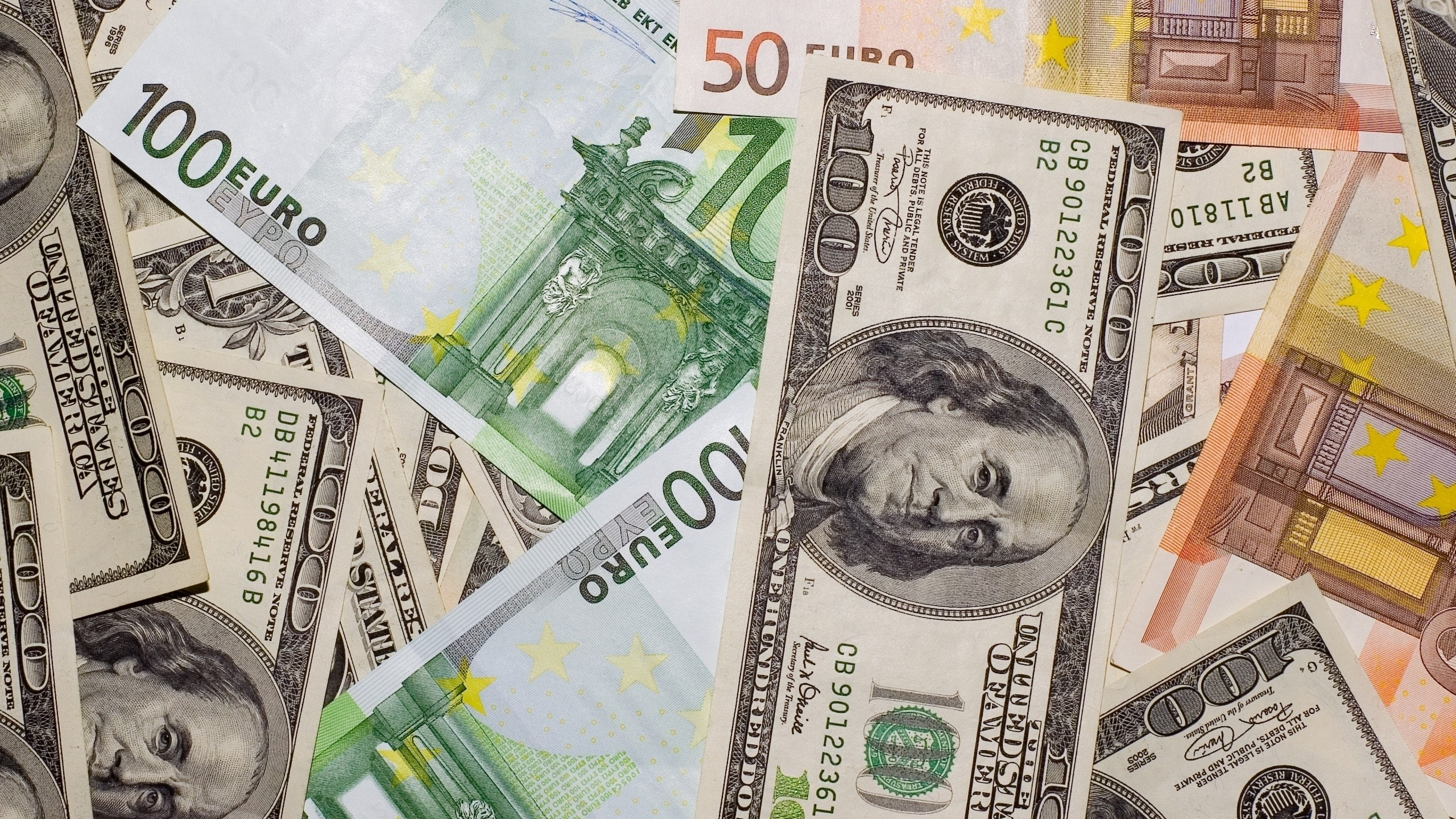 money wallpaper background 49516