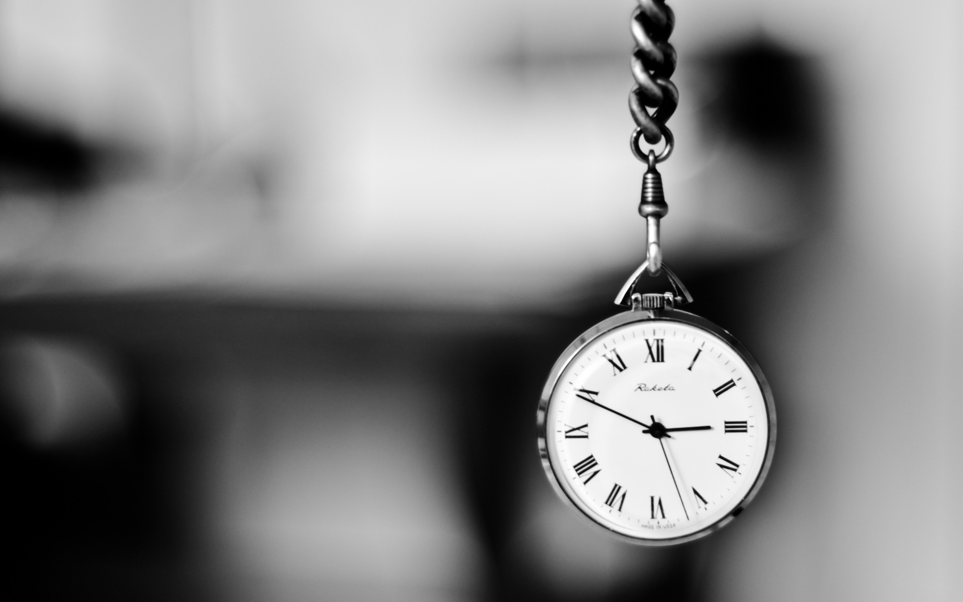 Pocket watch wallpaper  Pocket Watch Wallpaper HD 45054 1920x1200 px ~ HDWallSource.com