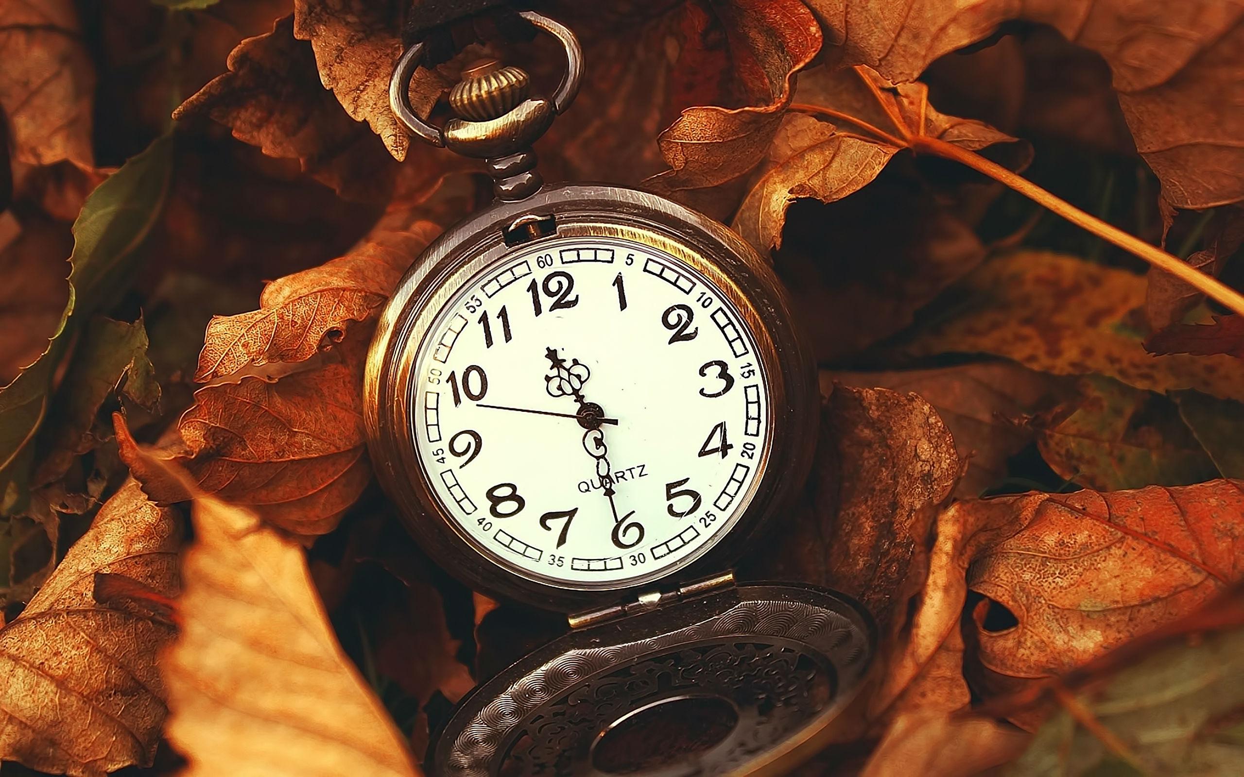 old pocket watch wallpaper background 49503