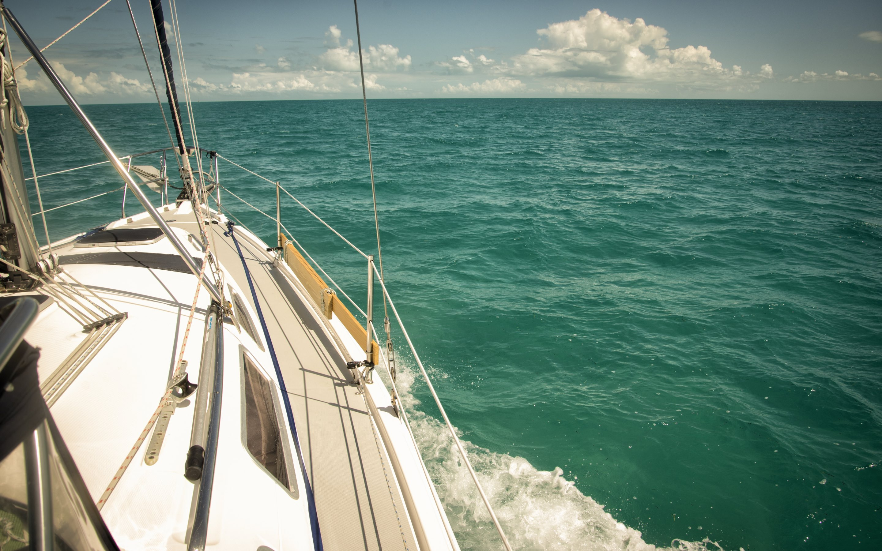 sailboat widescreen wallpaper pictures 51562