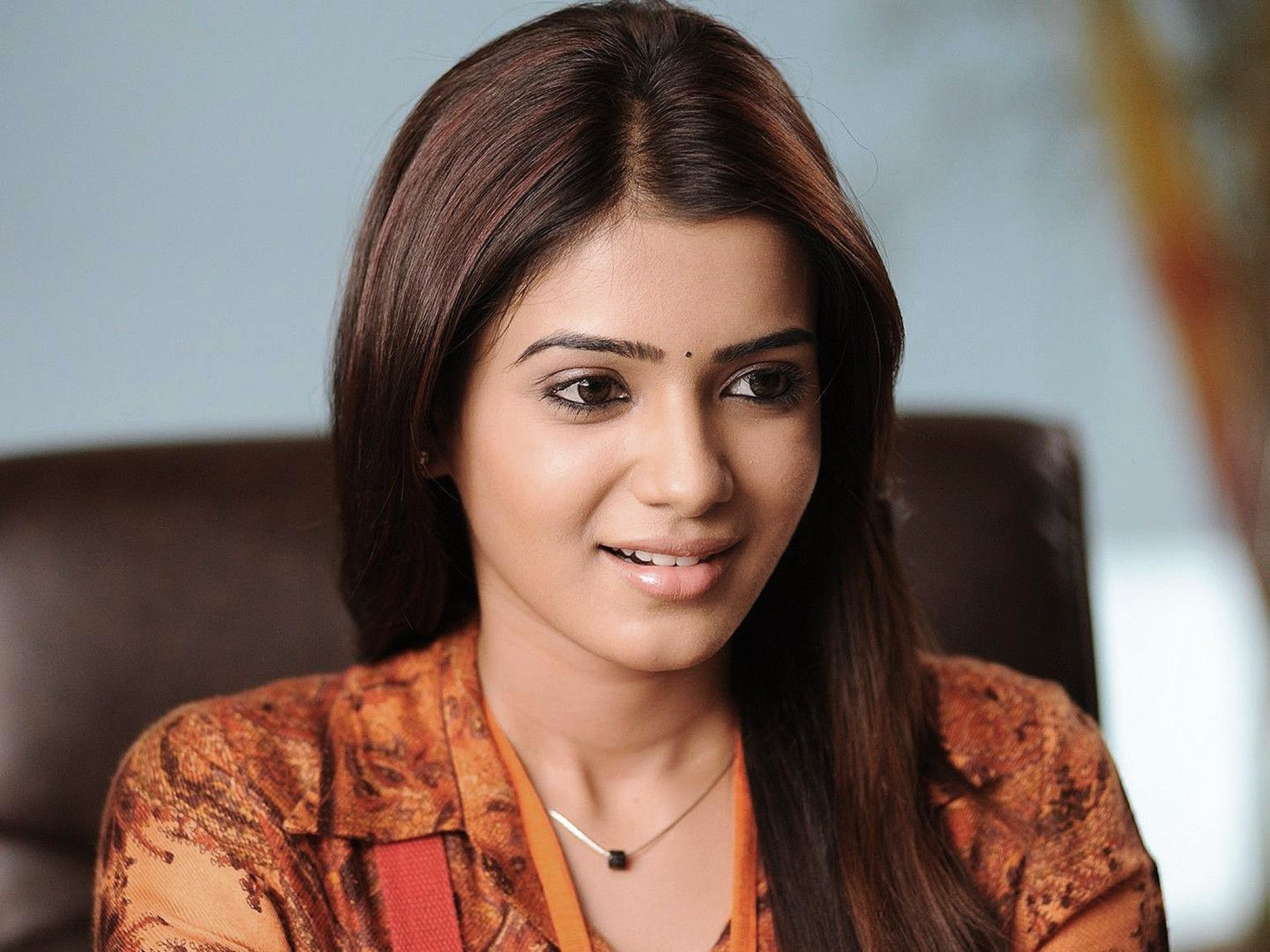 samantha ruth prabhu actress wallpaper 54812