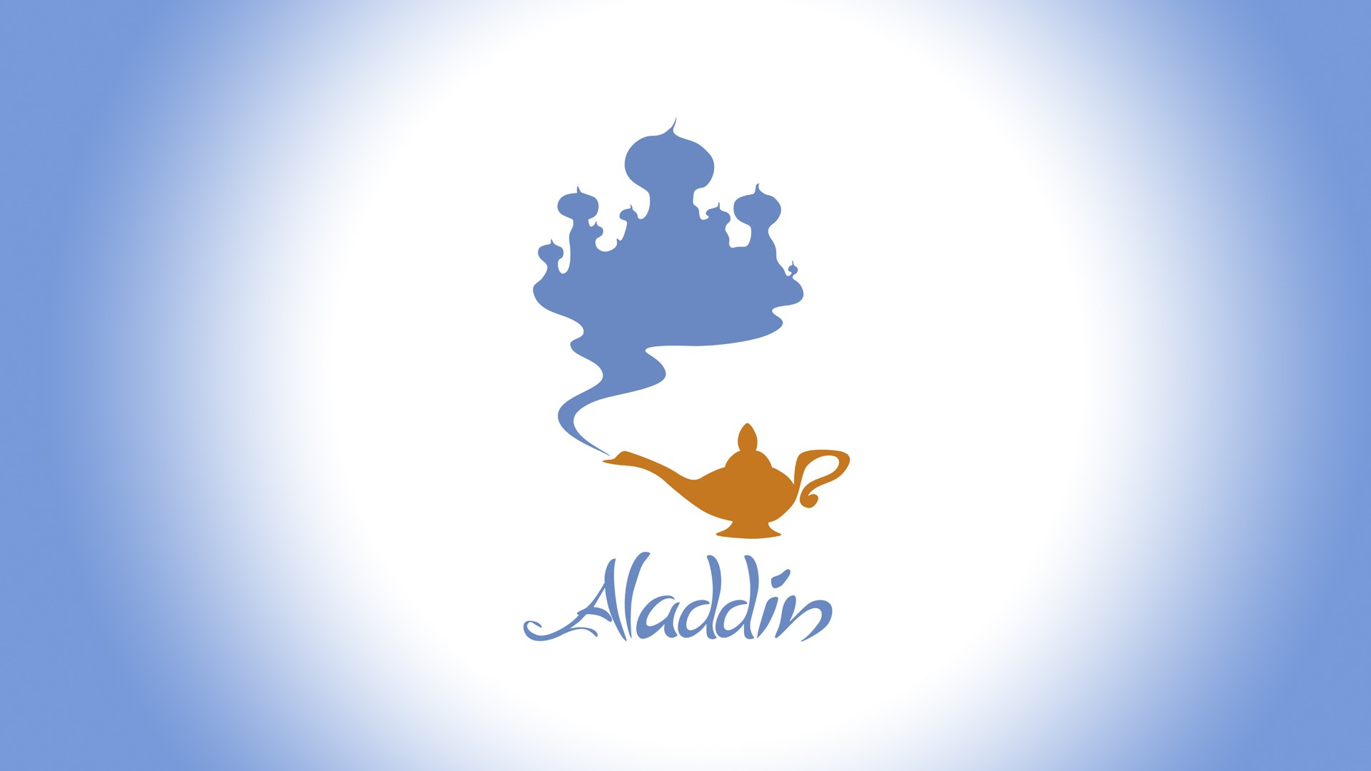 simple aladdin desktop wallpaper 51533