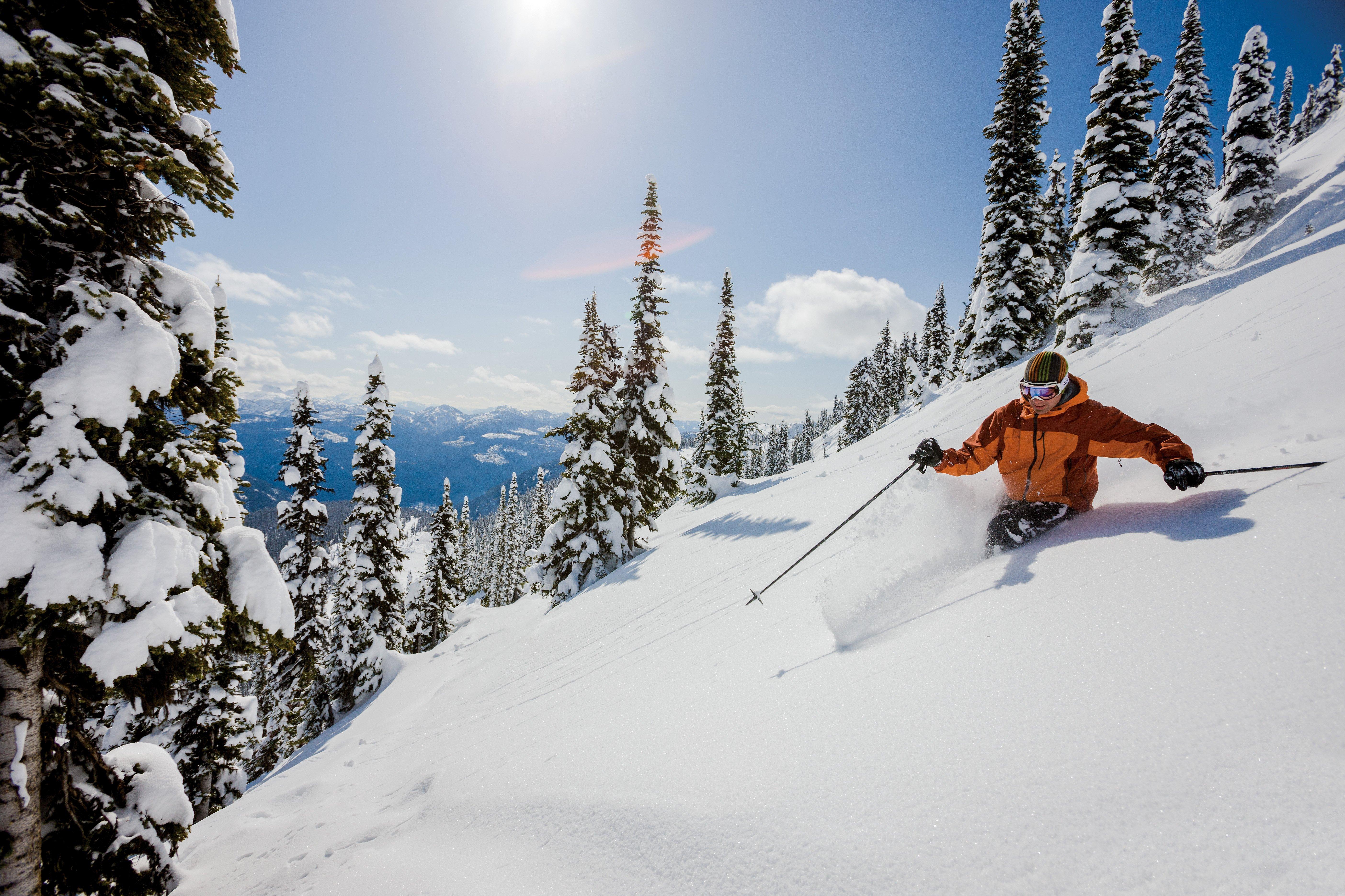 субкультуры лыжник на горе фото стараемся сделать