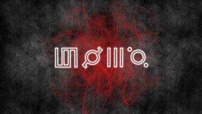 30 Seconds to Mars Symbols Wallpaper 51526