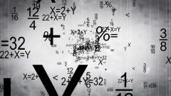 Abstract Math Wallpaper 49710