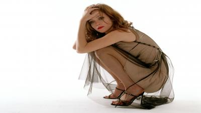 Anna Friel Computer Wallpaper 51529