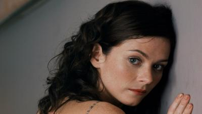 Anna Friel Desktop Wallpaper 51531