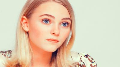 Annasophia Robb Wallpaper 54337