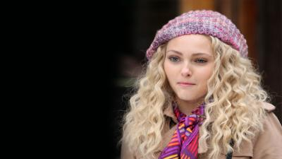 Annasophia Robb Widescreen Wallpaper 54345