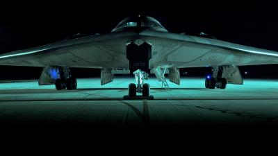B2 Bomber Wallpaper Pictures 53396