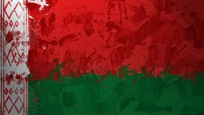 Belarus Flag Desktop Wallpaper 52167