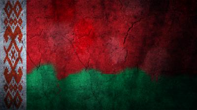Belarus Flag Wallpaper 52168