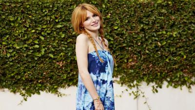 Bella Thorne Wallpaper Background 51852