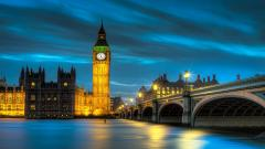 Big Ben Wallpaper Pictures 51188