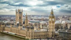 Big Ben Widescreen Wallpaper Pictures 51192