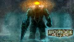 Bioshock 2 Desktop Wallpaper 49011