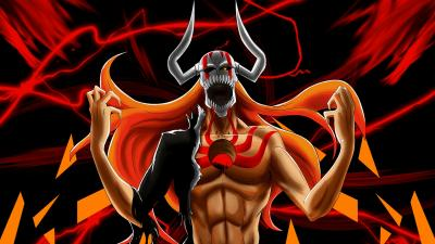 Bleach Widescreen Wallpaper 51540