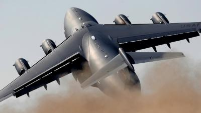 C17 Aircraft Wallpaper Photos 53407