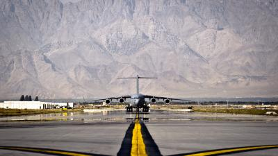 C17 Desktop Wallpaper 53401