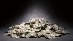 Cash Money Wallpaper Background 49518