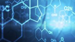 Chemistry Desktop Wallpaper 49706