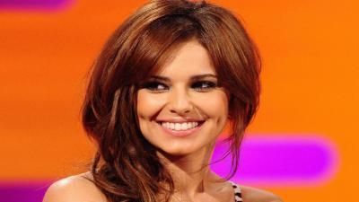 Cheryl Cole Celebrity Wallpaper 58608