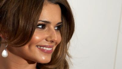 Cheryl Cole Face Makeup HD Wallpaper 58604