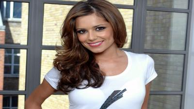 Cheryl Cole Wallpaper Photos 58609