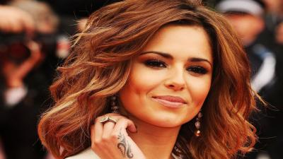 Cheryl Cole Wallpaper Pictures 58605